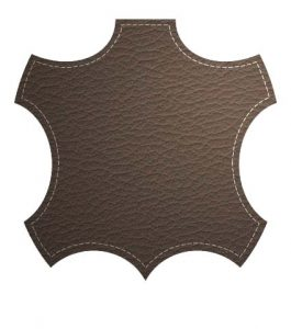Alba Buffalino Chocoladebruin A0454