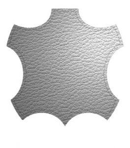 Alba Buffalino Titanium Grijs A4830