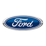 Lederen-Interieur-Ford