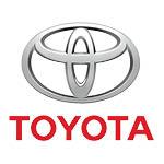 Lederen-Interieur-Toyota
