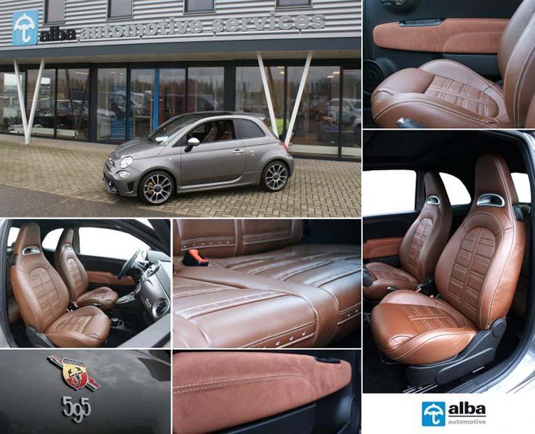 Fiat-595-Abarth-Alba-Leder-Interieur