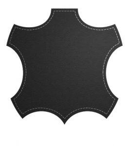 Alba Alcantara Black ADI1093