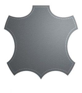 Alba Alcantara Ancient Grey ADI1153