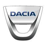 Lederen-Interieur-Dacia