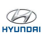 Lederen-Interieur-Hyundai