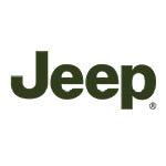 Lederen-Interieur-Jeep