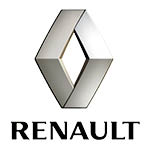 Lederen-Interieur-Renault