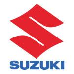 Lederen-Interieur-Suzuki
