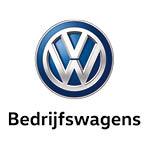 Lederen-Interieur-vw-bedrijfswagens
