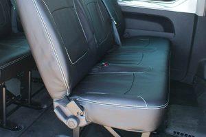 Opel Vivaro Stoelhoezen Protectiehoezen Alba Automotive 02