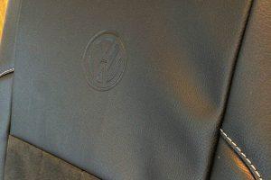 Volkswagen Transporter Stoelhoezen Protectiehoezen Alba Automotive 04
