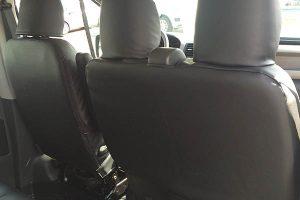 Renault Trafic Stoelhoes Protectiehoes Alba Automotive 03