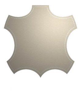 Alba eco-Nappa Pearl A-N4840-E