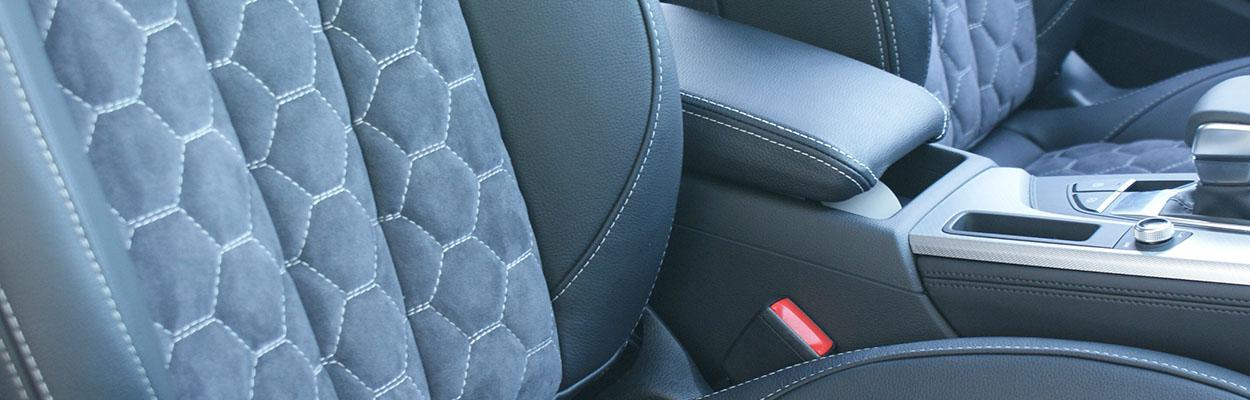 Audi-A4-leder-interieur-diamond-stiksel