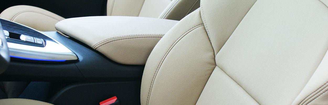 Renault-Espace-leder-interieur-moonstone-alba-eco-leather