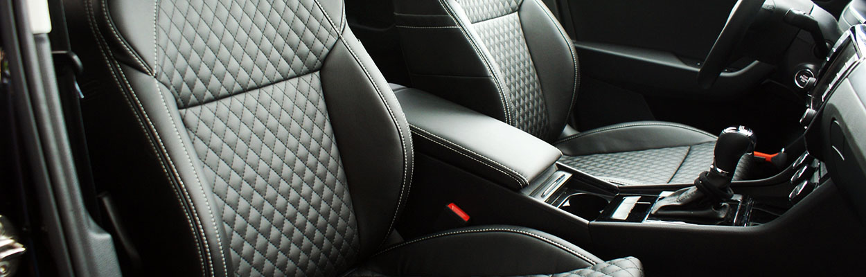 Skoda-superB-leren-interieur-diamond-stiksel-alba-eco-leather-zwart