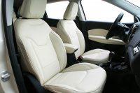 Jeep Compass Alba Buffalino Leder Inbouw Wit Voorstoelen