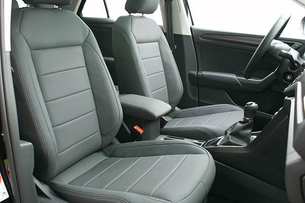 www.alba-automotive.com